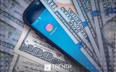 Como usar filtros do instagram como parte de sua estratégia nas redes sociais