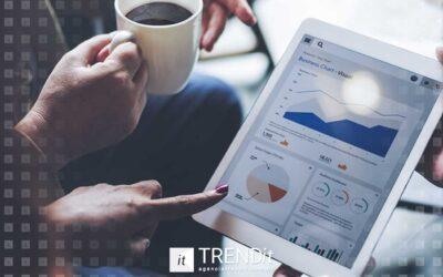 Estratégia de marketing e o mito do melhor horário para posts nas redes sociais